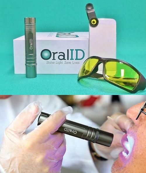 OralID_img01